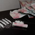 stoffer